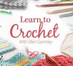 Crocheting Classes Online : Learn to Crochet Online Class Review AllFreeKidsCrafts.com