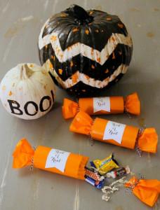 26 Halloween Craft Ideas for the Classroom