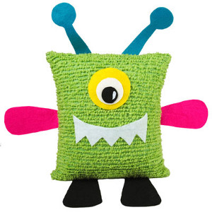 http://www.allfreekidscrafts.com/master_images/precious-pillow-monster-stash-buster.jpg